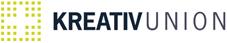 Werbeagentur Kreativunion